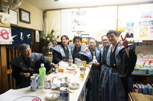 aofushigaki_2013_007