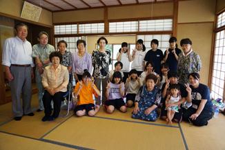 blog_20140729_19