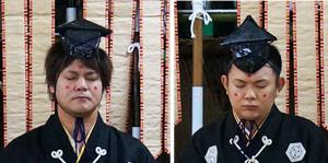 aofushigaki_2013_001