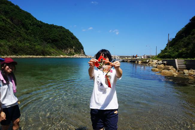 blog_20140729_01