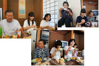 blog_20140729_21